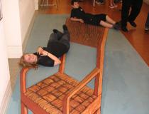 das jahr der mathematik wissenschaftsjahr 2008. Black Bedroom Furniture Sets. Home Design Ideas