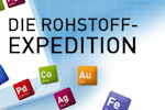 Die Rohstoffexpedition