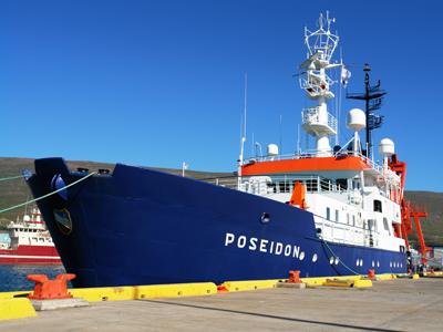 Fs Poseidon