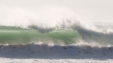 Meteo-Tsunami