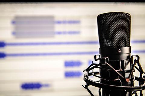 Podcast-Reihe zu Arbeitswelten der Zukunft: sechster Teil jetzt online!